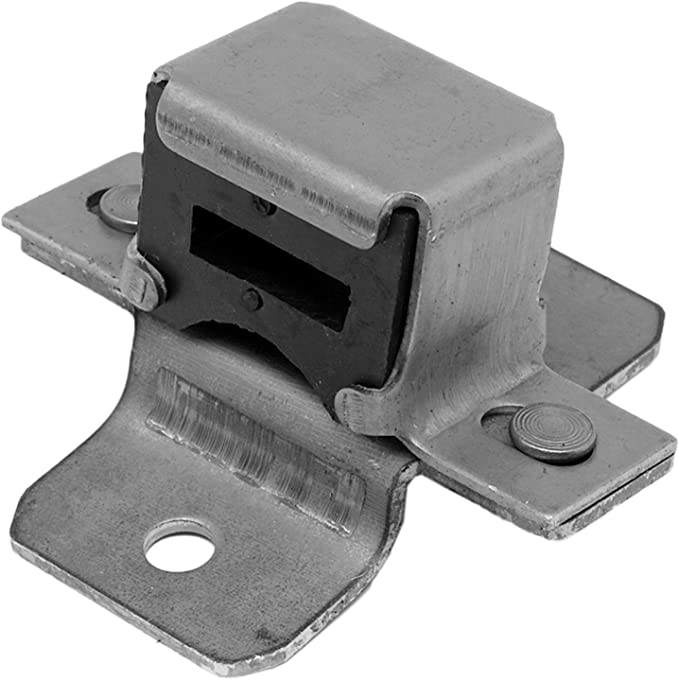 WALKER 35475 Exhaust System Hanger for Various Applications