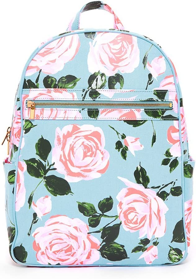 Ban.do Women's Get it Together Backpack