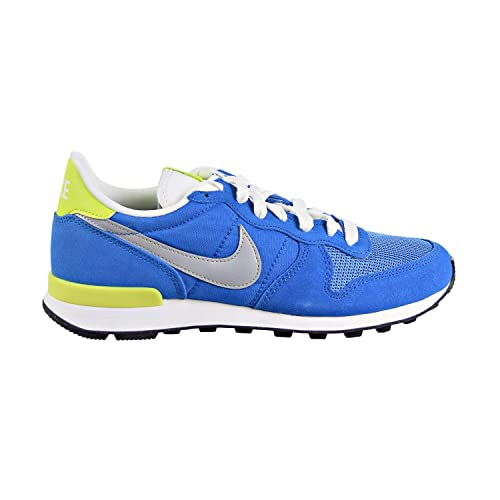 400462Taille Nike 45 Internationalist Nike 5Chaussures Internationalist Internationalist 5Chaussures Nike 45 400462Taille tQshrBCxd