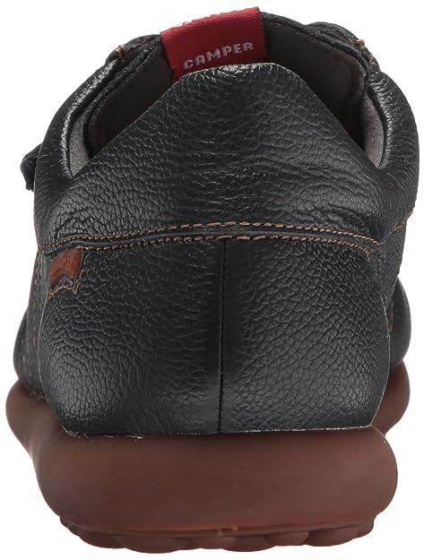 Camper Pelotas 80353 041 Botas Niños Zapatos para niña
