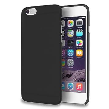 carcasa iphone 6 antideslizante
