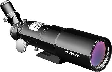 Sky watcher mercury synscan az go to telescope
