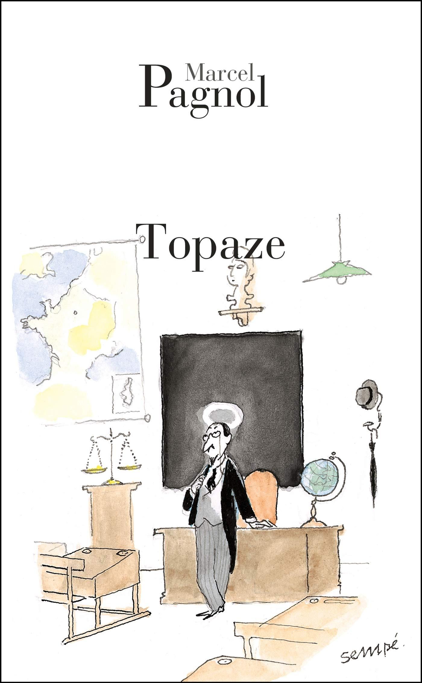 TÉLÉCHARGER TOPAZE LOUIS JOUVET