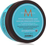 Moroccanoil Intense Hydrating Mask [16.9.oz]
