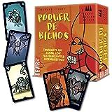 Devir - Póquer de bichos (BGBIPOQ)