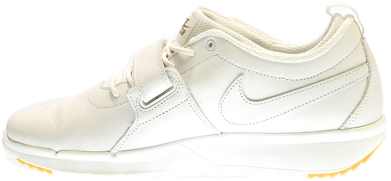 P谩nsk谩skateboardov谩Nike 11 Nike Blanc P谩nsk谩trainerrendor obuv Stnw5fxZnq