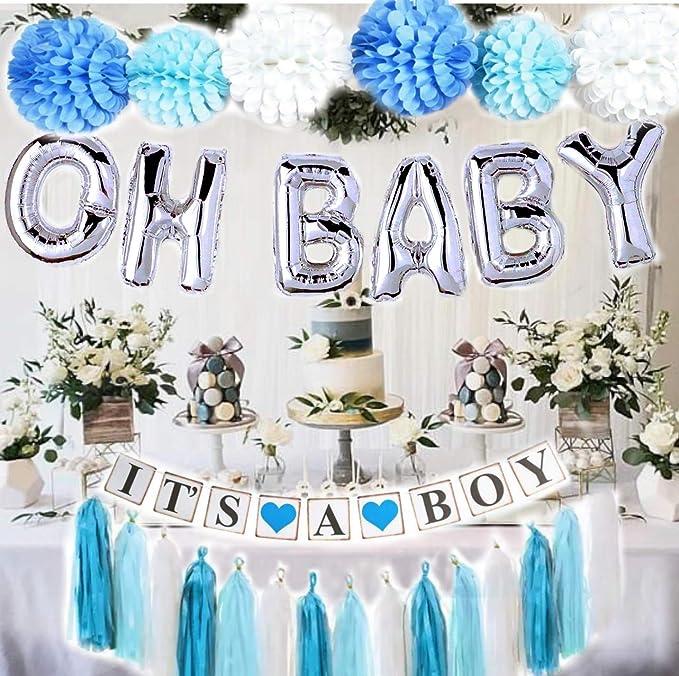 Boy Baby Shower signs Mustache Baby Shower Boy theme Baby Shower Baby Shower signs BabyShower Little Man Baby Shower Baby Shower decor