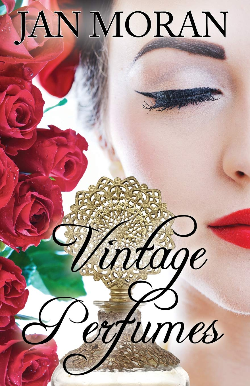 Vintage Perfumes Classic Fragrances Centuries product image