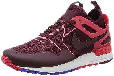 size 40 02417 9501b Nike Women's Air Pegasus 89 Tech Running Shoe
