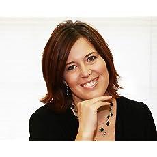 Melissa Goepfrich