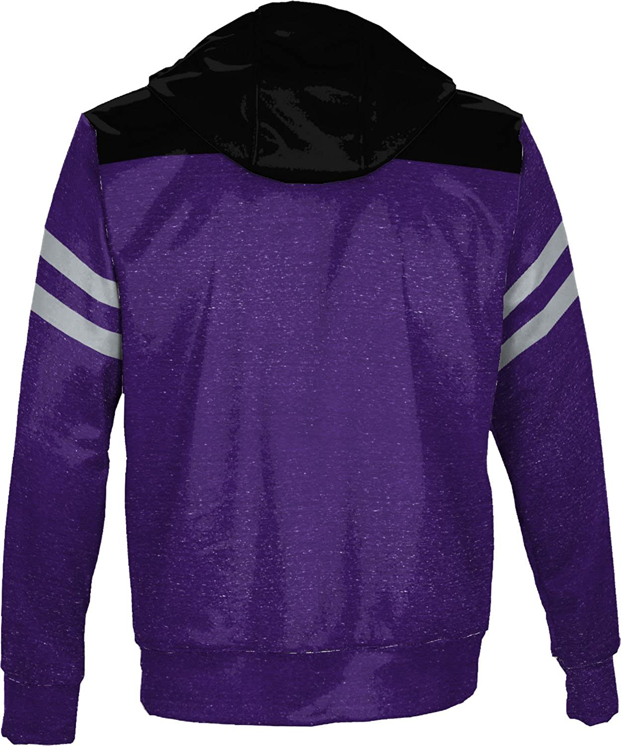 ProSphere University of Wisconsin-Whitewater College Boys Pullover Hoodie Gameday