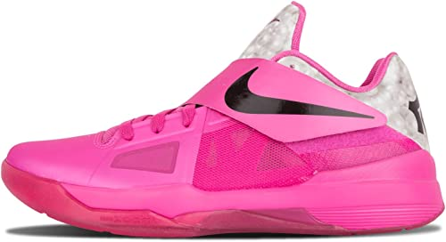 nike kd 4 buy shoes Kevin Durant shoes