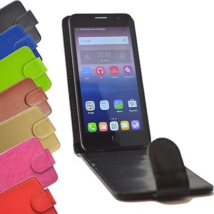 Fairphone 2 hülle