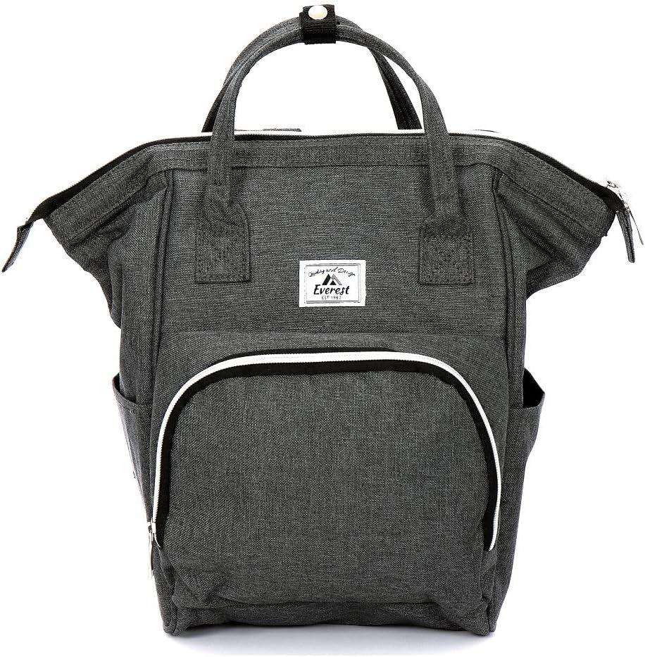 حقيبة ظهر صغيرة صديقة للبيئة من ايفرست