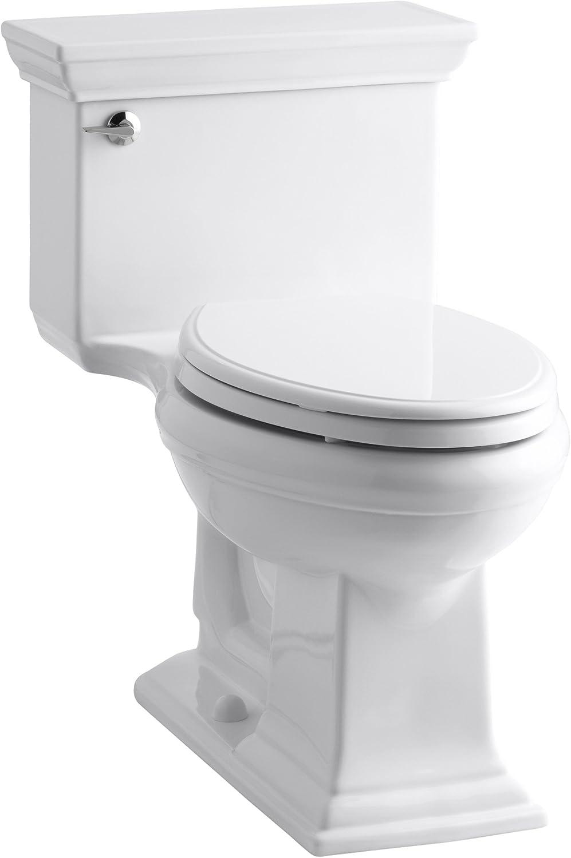 KOHLER - 540785 Toilet