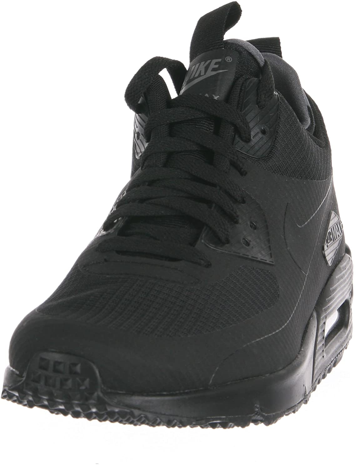 nike air max 90 mid winter mens trainers 806808 sneakers