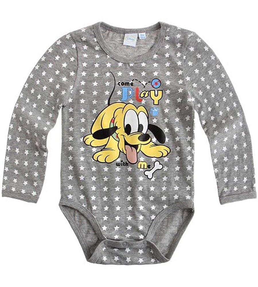 Garçons Disney Mickey Mouse bébé corps