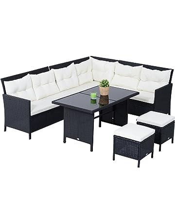 Patio Furniture Cape Coral Fl.Amazon Ca Patio Furniture Sets Patio Lawn Garden