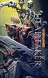 Headtaker (Warhammer)
