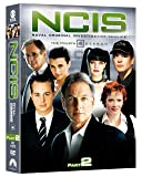 [DVD]NCIS ネイビー犯罪捜査班 シーズン4 DVD-BOX Part2