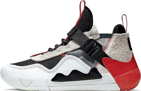 Nike Jordan Men's Defy SP Basketball Shoes