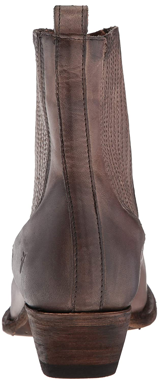 FRYE Womens Sacha Chelsea Western Boot
