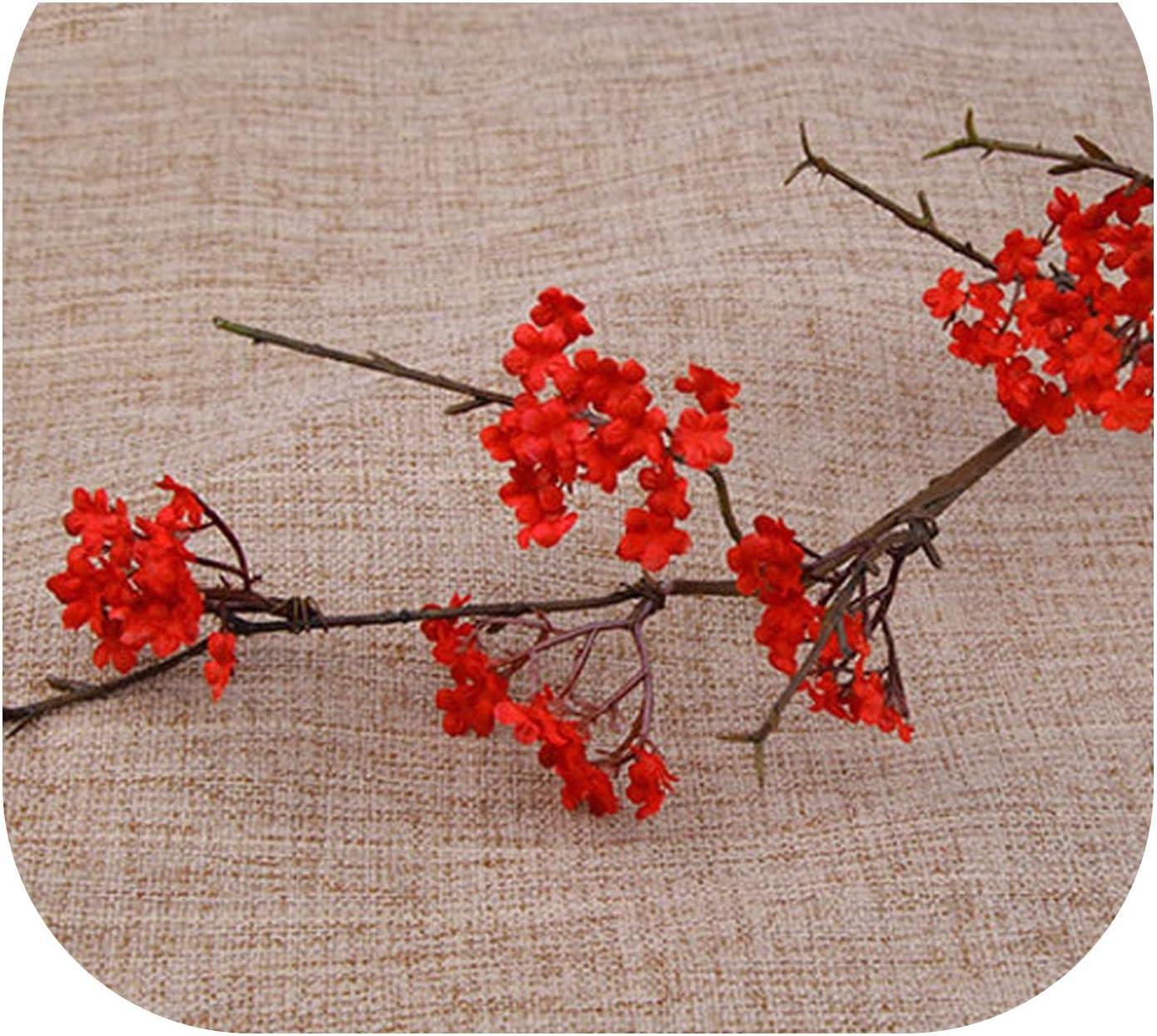 Amazon.com Real Touch arbol Sakura Artificial Japanese Cherry ...
