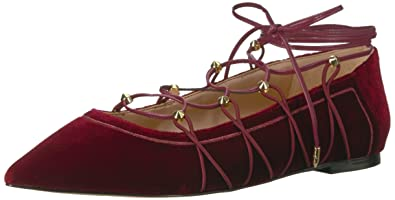 fbefd2b2edda Image Unavailable. Image not available for. Color  Sam Edelman Women s ...