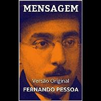 MENSAGEM: Versão Original