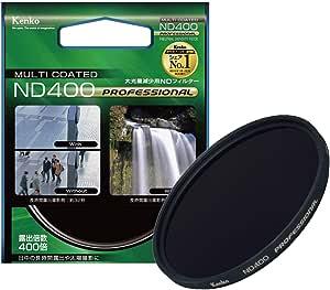 Kenko 67mm PRO ND100 Multi-Coated Camera Lens Filters