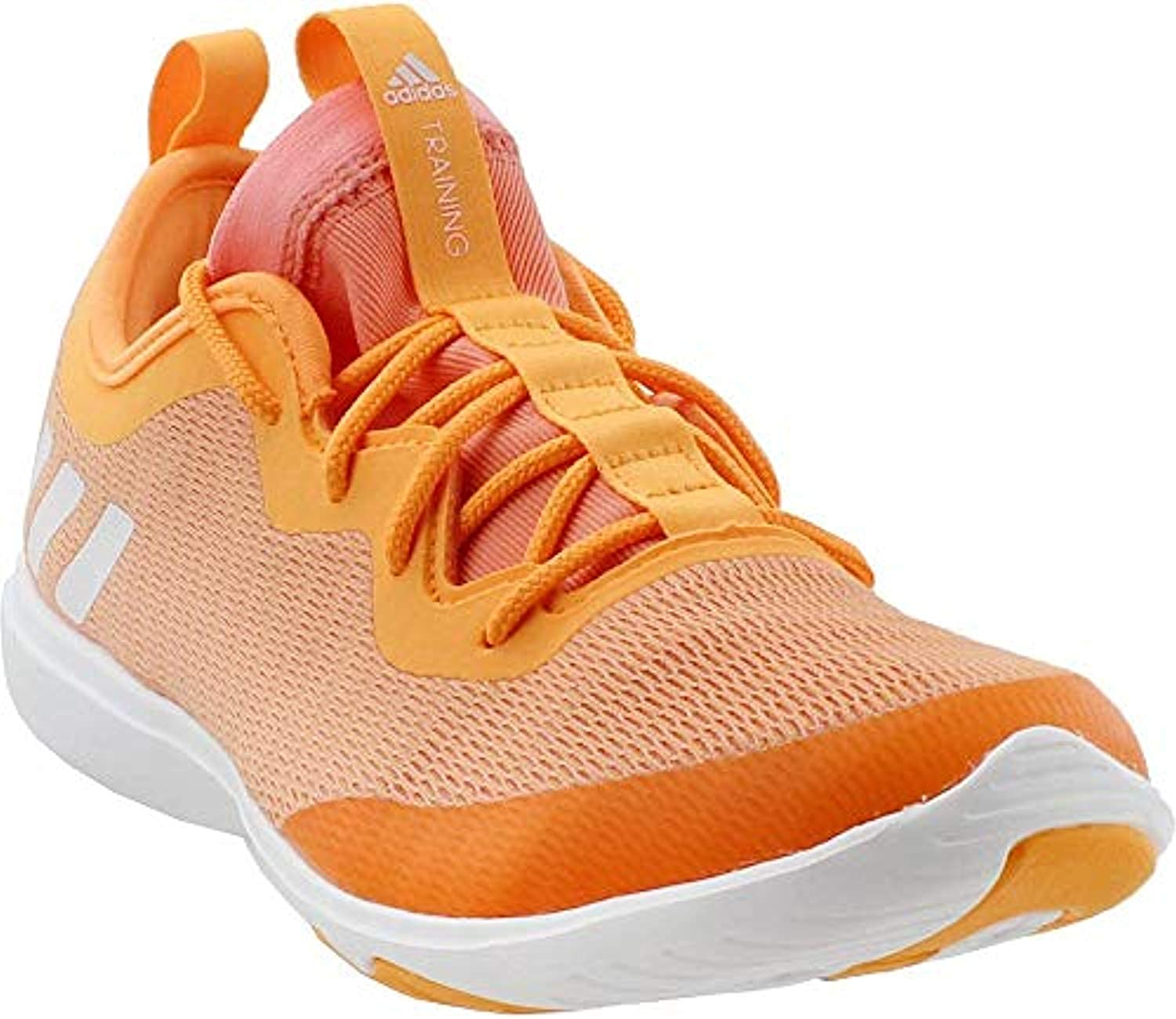 adidas Women's Training CrazyMove Training Shoes CP9512