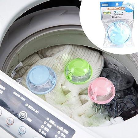 Cloudga - Filtro de pelotas de lavado caliente con ventosa para ...