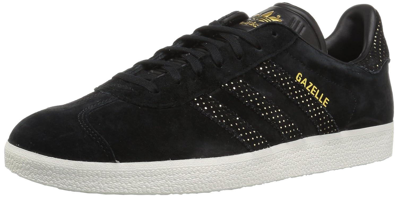adidas Originals Women's Gazelle W Sneaker