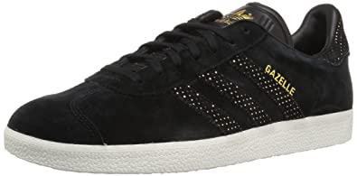 33d9e129 Amazon.com | adidas Originals Women's Gazelle W Sneaker | Fashion ...