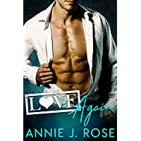 Love Again (Sinful Desires Book 4)