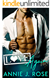 Love Again (Sinful Desires Book 4)