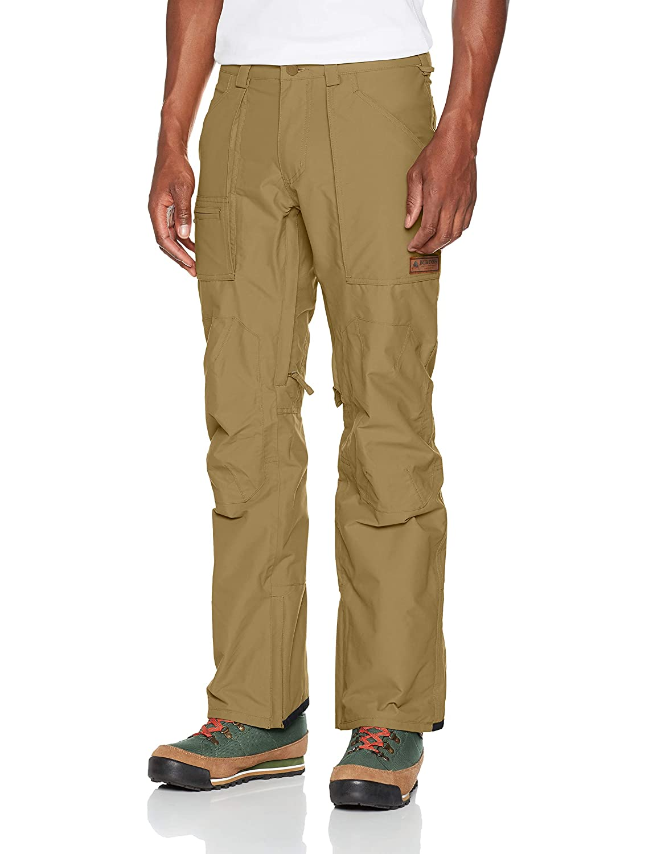 Burton Herren Southside Pant Snowboardhose