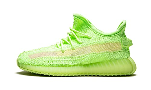 INFANT Adidas Yeezy Boost 350 V2