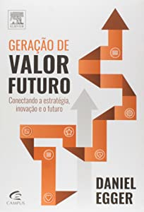 GeraCAo de Valor Futuro