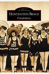 Huntington Beach, California (Images of America) Paperback