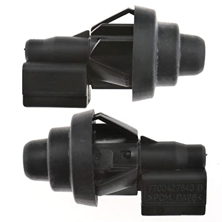 Each UK Left Inner Yamaha V 50 P 93103-20096 1976 Crank Oil Seal