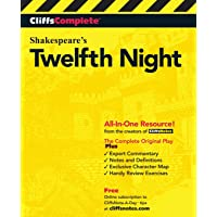 Twelfth Night: Complete Study Guide