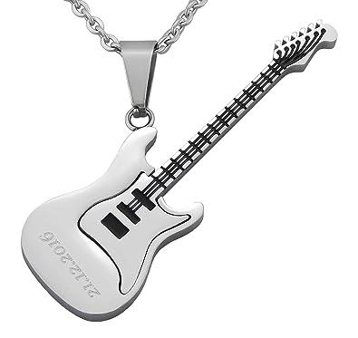 Geschenk fur musiker freund
