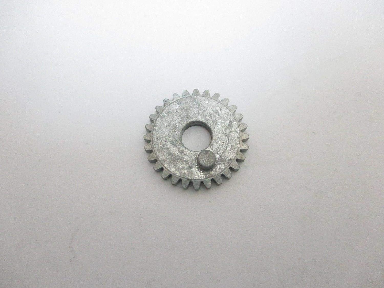 Amazon com: Silstar Spinning Reel Part - 37-4212 CT40B