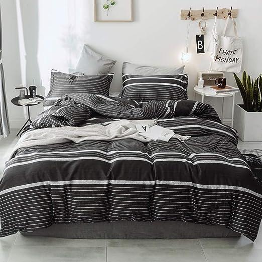 Llama /& Cactus on Black 100/% Premium Percale Cotton Fabric *by Indigo*