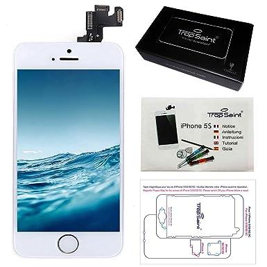 iphone 5 tutorial