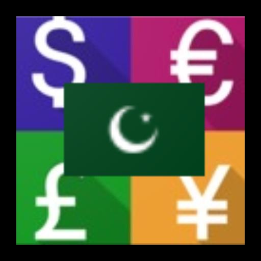 Currency Converter For Pakistan Rupee (PKR): Amazon.es ...