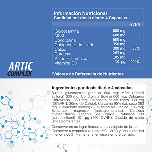 unguente nesteroidiene pentru lista articulațiilor cardite reumatica