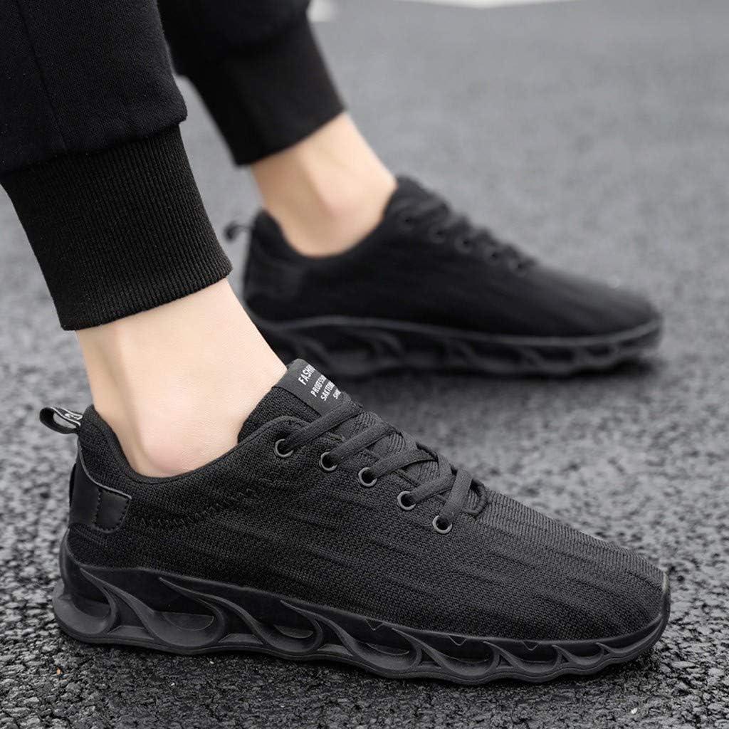 ⚽ Nouvel Été Tendance Chaussures De Sport Frenchenal