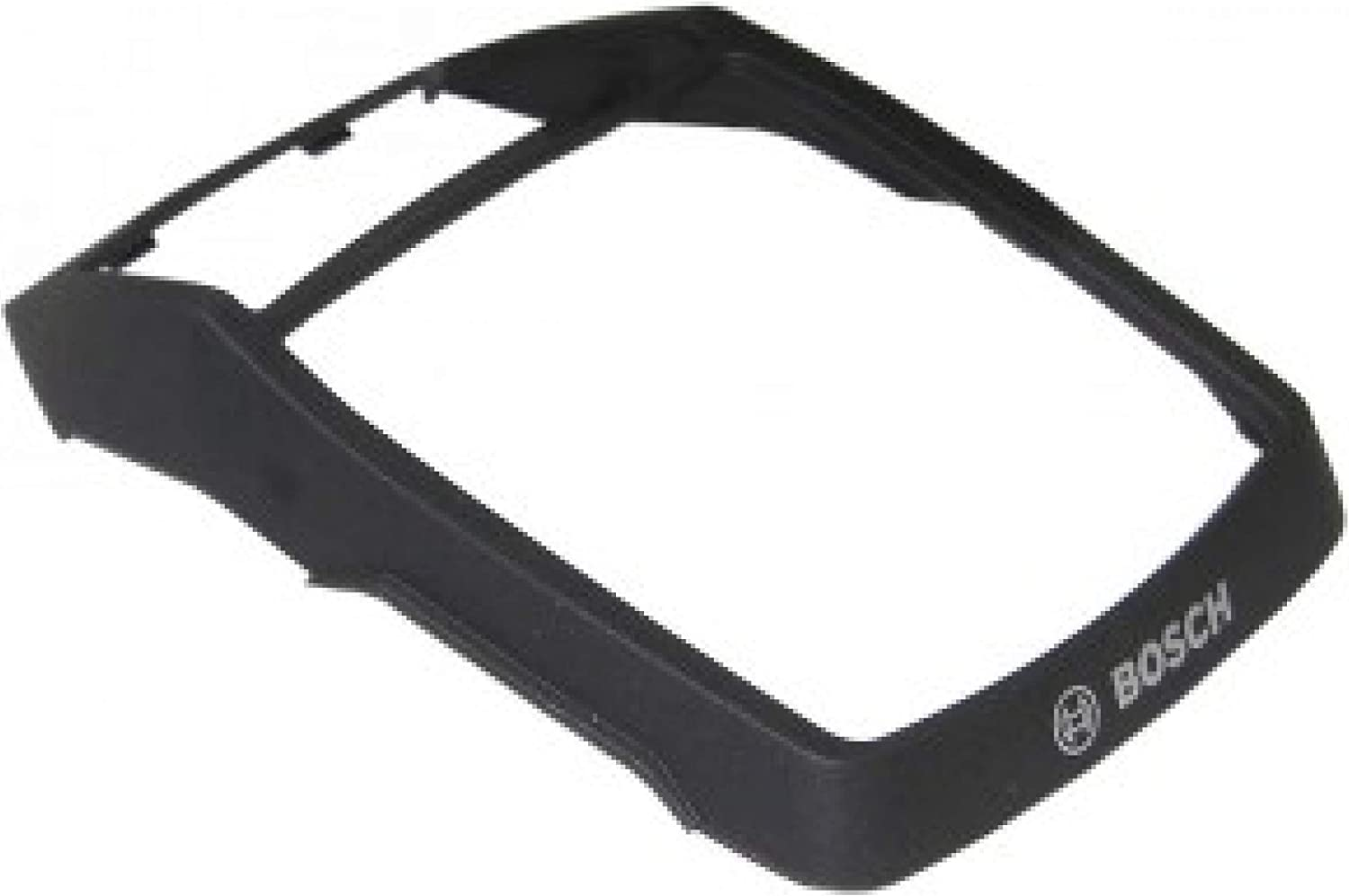 EBIKE ELECTRIC BIKE DISPLAY PROTECTOR for Bosch Purion